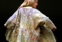 Ellen Moon: Embroidery - Mobilia Gallery