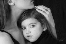 Family Portraits Baby
