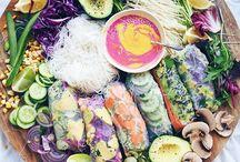 | Artsy Food |