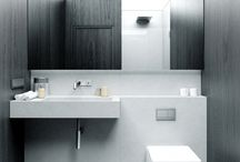 - bathroom_modern