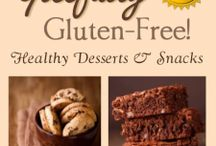 Food Allergy Favorites / Bloggers, Authors, Websites, Recommendations / by Kitchology
