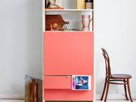 Chromaphile Minimalist / Colorful minimalism.