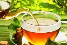 Tea & Health / tea and health