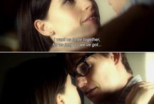 The theory of everything <3