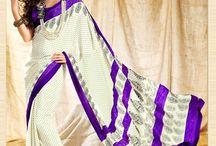 Women Suits & Saree