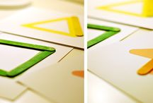 figuras geométricas-palitos helado