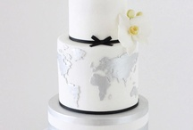 Inspiration - Other Themed Cakes