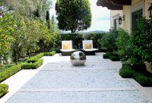 40 Examples Of Garden Design With Gravel
