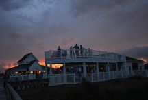 "Beach Klub Oceanfront Concerts / Music By The Beach ""Summer Concert Series"" at the Koru Village Beach Klub"
