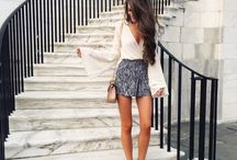 Beauty+Fashion