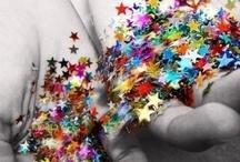 Stars / by Toni Wolcott