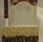 Great Hostess Gifts / Great inexpensive hostess gifts great for family and friends