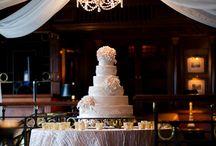 Rosewood Crescent Hotel | Crescent Club Wedding / Rosewood Crescent Hotel | Crescent Club Wedding, wedding at the Crescent Club in Dallas TX, photography by Dallas wedding photographer Monica Salazar
