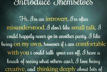 yup,  thats me!