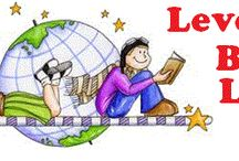 """Reading / """"The more that you read, the more things you will know.  The more that you learn, the more places you'll go!""""   www.loving2learn.com / by Discover Loving2Learn"""