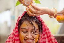 bengali weeding rituals