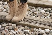 love shoes....