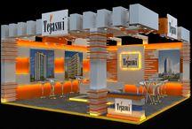 3d exhibition stall design / 3d exhibition stall design, 3d exhibition stand design, 3d expo design, 3d exhibition layout