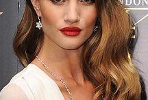 #stylist ideas hollywood glam hair