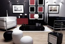 Home Decorating Design / Home Decorating is fun job, and make inspire our life