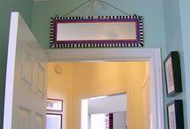 Home Improvements & DIY