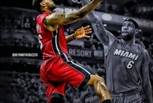 NBA....