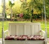 Ideas for a stunning outdoor space.