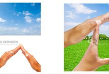 Stock Photo Retouching Services in USA - +91-9654548666