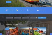 Tour Travels Website Developer / Experience Wordpress developer to build Tours Travel website with Wordpress customize premium theme plugins and build unique User and SEO friendly fast loading website - Freelance Wordpress Developer from India - info@lathiyasolutions.com