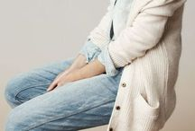 Cool Factor - Pants and Jeans