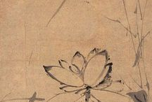 chinese painting/culture