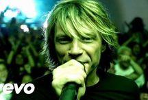 Bon Jovi - It´s My Life