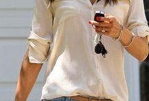 estilos moda