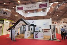 FIT Show June 2014 / Telford exhibition centre