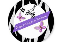 Ehlers-Danlos Syndrome / Information and support about Ehlers-Danlos, Chronic Pain and Fatigue. A place for all my fellow Zebras!