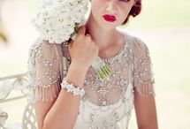 Jenny Packham / Jenny Packham's vintage glamorous wedding dresses and bridal gowns are available in Colorado only at Little White Dress Bridal Shop in Denver! Jenny Packham's designs are a favorite of the Duchess of Cambridge Kate Middleton and celebrities around the world! / by Little White Dress Bridal Shop