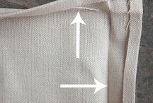 Secretos de costura