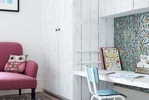 Dartmouth Park Project by Mark Lewis Interior Design / Project completed by Mark Lewis Interior Design in 2011