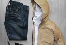 Outfitgrids