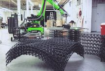 3D Print - Stampa 3D