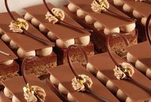 Entremet - Ideas, Inspirations and Recipes / All about entremet, ideas, inspirations and recipes