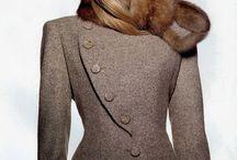 Casual wear / by Lili Lighe