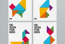 graphic design for kids