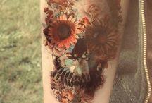 Skin&Ink