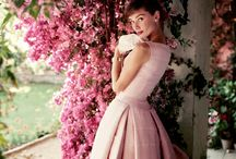 Audrey Hepburn: Portraits of an Icon - National Portrait Gallery 2015 / Images and reviews of the exhibition