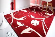 Carpets and rugs / Sourcing Rugs And Carpets With Advantages