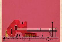 archi music