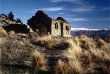 Historic Otago