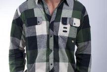 Wholesale Mens Plus Size Clothing / Find Mens Plus Size Online Clothing at stealdeal.com