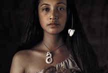 Maori photoshoot ideas